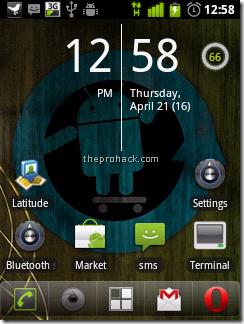 تعرف على المواصفات المسربة لهاتف HTC الجديد الملقب بـ Sailfish