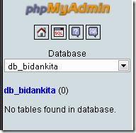3-db-created