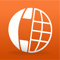 Centel - International Calling icon