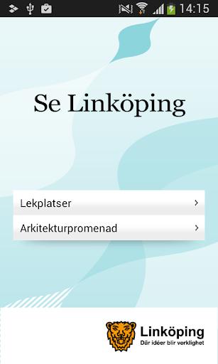 Se Linköping