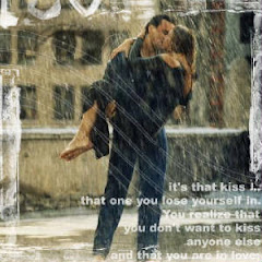 Learn To Dance In The Rain Quote 3 Quotes Links