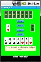 Screenshot of Compact Fun Trial