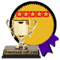 Ultimate Vocabulary Software Awards