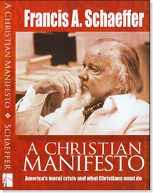 ChristianManifesto-b
