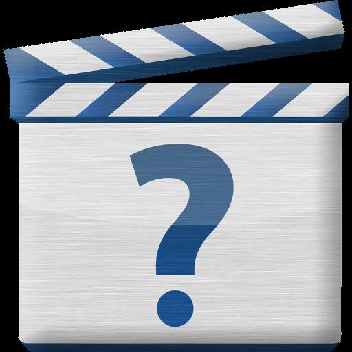 Unlimited Movie Quiz