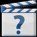 Rondev - Logo