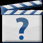 Unlimited Movie Quiz icon