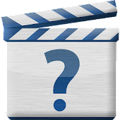 Unlimited Movie Quiz