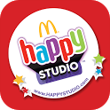 Happy Studio icon