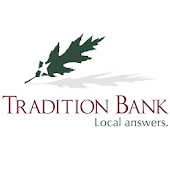 Tradition Bank Mobile