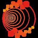 NovaShore logo