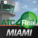 ATC4Real Miami HD icon