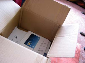 O2_packaging.jpg