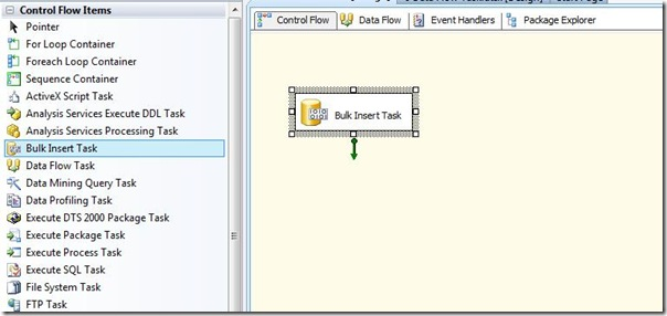 Blog Details - SQL Yoga