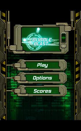 Candy Blast 1.3 screenshot 146866