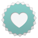 Date for Date - start dating icon
