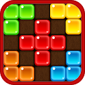 Ace Block Puzzle Jigsaw icon