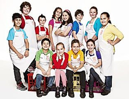 696903-junior-masterchef