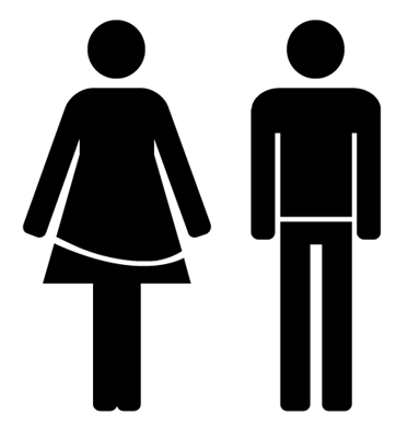 symbol-sign-male-female