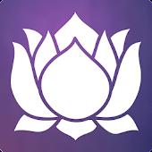 Unduh Meditation Experience Gratis