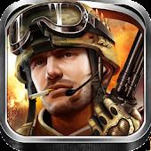 탑 커맨더스:2차대전
