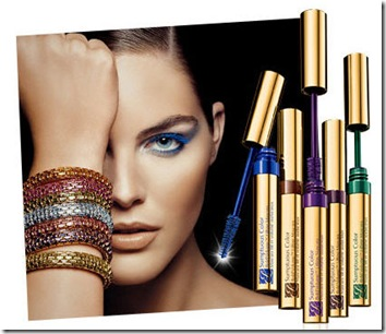 estee_lauder_color_mascara
