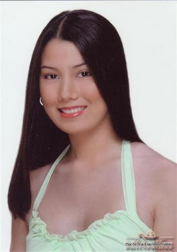 Pinay Sex Picture 37