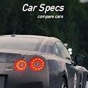 Car Specs icon