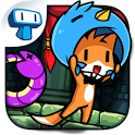 Tappy Escape 2 - Free Adventure Running Game icon