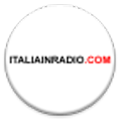ItaliaInRadio - Ham Radio Shop