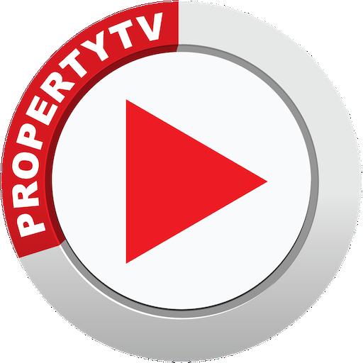 Property TV LOGO-APP點子