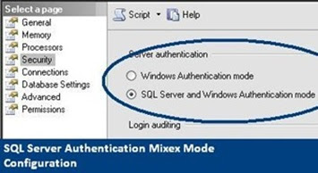 Cannot open database NorthWind requested by the login. The login  failed.Login failed for user domain\username at CodeKicks.com - Focus on  Microsoft Technologies