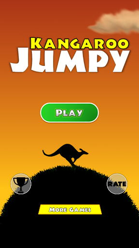 Mr Jump takes the iTunes App Store by storm, racks up a ...