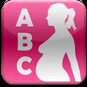 Diccionario Embarazo logo