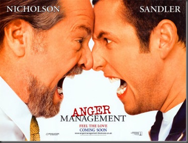 anger-management-posters