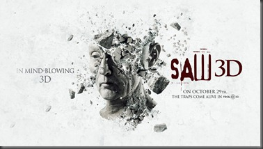 saw-3d-desktop-wallpaper 2