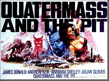 Quatermass_and_the_pit