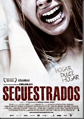 secuestrados-cartel