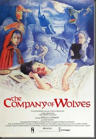 company_of_wolves_poster_01