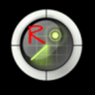 TrackerReceiver