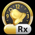 RxCase Minder® icon