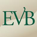 EVB Mobile Banking icon