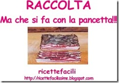 raccoltapancetta2010