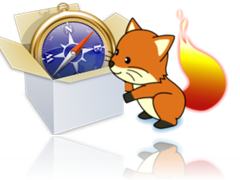 Mozilla to Build New Fast JavaScript Engine