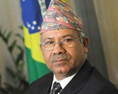 Madhav-Kumar-Nepal303