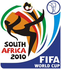 Fifa_World_Cup_2010_South_Africa