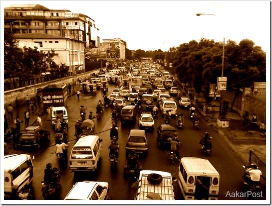 Aakar Mobile Photography