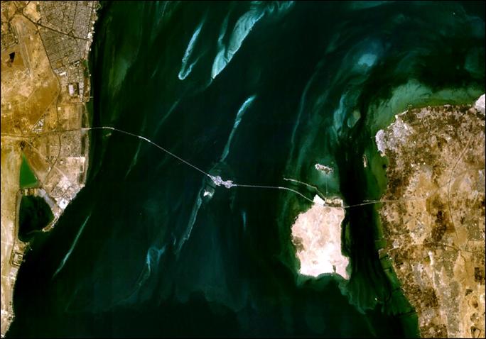 King_Fahd_causeway_satellite