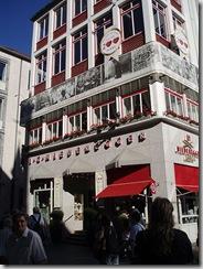 Cafe_Niederegger