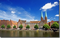 lubeck-scenery-wallpapers_12213_1440x900